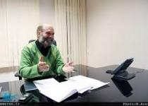 پاسخ وکیل مهدی هاشمی به نماینده دلواپس مجلس شورای اسلامی