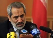 اظهارات دادستان تهران درباره برخورد با بدحجابی