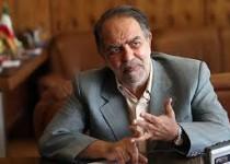 اکبر تركان: برای رها کردن پرونده فسادها تحت فشاریم