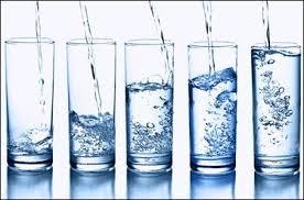 فروش کارتی آب شرب در کشور کلید خورد