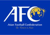 برنامهریزی ضدایرانی AFC
