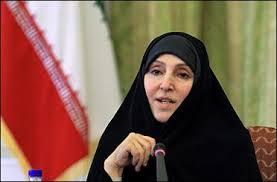 ایران اقدام تروریستی در مصر را محکوم کرد