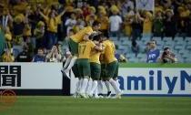 تکلیف گروه اول جام ملتها مشخص شد / میزبان با اقتدار کامل صعود کرد