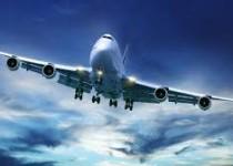 زمان فروش بلیت هواپیما برای نوروز ۹۴