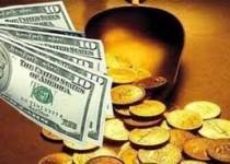 آخرین قيمت انواع ارز، سكه و طلا، امروز 17 دی1393