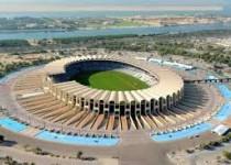 امارات میزبان جام ملتهای2019 آسیا شد