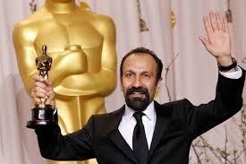 فیلم«جدایی» اصغر فرهادی،در فهرست برترین فيلمهای نیمقرن