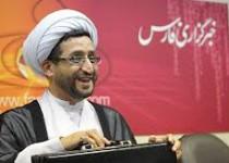 رهبر حزب مردمی اصلاحات با احمدینژاد دیداركرد!
