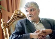 محمد هاشمی: بايد در صلاحیت حملهکنندگان به علی مطهری تجدیدنظر شود