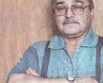 شهاب حسینی بازیگر محبوب و سرشناس کشورمان عزادار شد