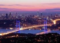 مذاکرات هستهای چهارجانبه ایران و اروپا در استانبول