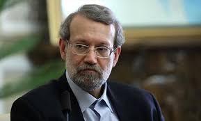لاریجانی: بودجه کشور باید از نفت خارج شود