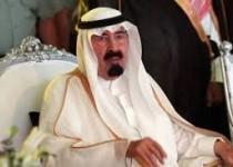 آغاز رایزنی برای جانشینی ملک عبدالله