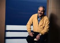 خبرهای جدید از سریال اتاق عمل مهران مدیری
