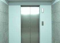 محدودیت استفاده از آسانسور در ترکیه