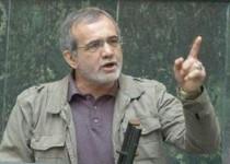 پزشکیان: اتحاد با دعوا و حصر به وجود نمیآید