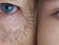 تزريق خون جوان برای درمان پیری!