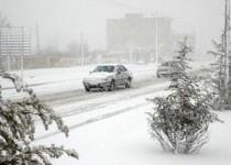 پیش بینی سازمان هواشناسی: پنجشنبه؛ برف و سرمای شدید در راه است
