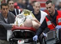حمله خونین به مركز پاریس؛ 12 كشته