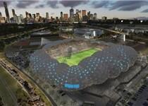 استارت جام ملتهای 2015 توسط استرالیا و کویت