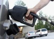 واردات بنزین به كشور نصف شد