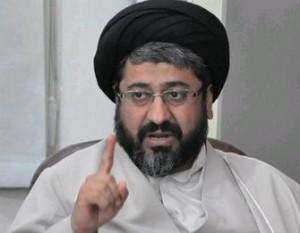 مهدی موسوی نژاد: كار مطهری تكرار شود، دوباره كتكشمی زنيم