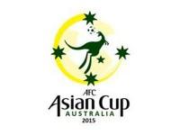 برنامه یک چهارم نهایی جام ملتها