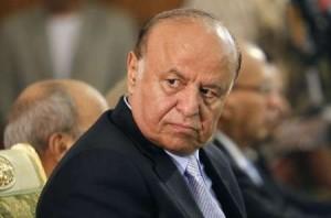 رئيسجمهور و نخستوزير يمن استعفا دادند