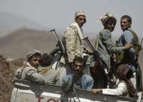راز عدم ایستادگی ارتش یمن در برابر حوثیها