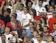 معرفی ورزشکاران برتر سال ۲۰۱۴ ایران