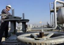 قیمت نفت اوپك به 43 دلار كاهش يافت!