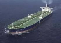 نجات نفتکش ایرانی در 120 مایلی سواحل یمن
