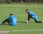 گزارش تمرین تیم ملی در سیدنی/مرور تاکتیکهای دفاع و حمله + تصاویر
