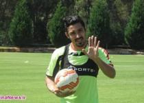 آخرین اخبار از اردوی تیم ملی فوتبال در استرالیا