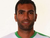 مهرداد پولادی از یک بازی ملی محروم شد