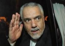 """پردهبرداری از یک """"بیماری وحشتناک سیاسی"""" در نامه رحیمی"""