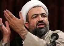 رسایی به حمایت از احمدینژاد افتخار كرد