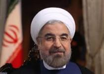 پیام رئيسجمهور به مناسبت میلاد پیامبراسلام(ص)