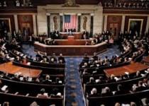 گام جدید سنا برای تحریمهای ضد ایرانی