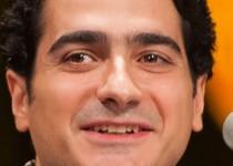 کنسرت «چرا رفتی» همایون شجریان در تهران لغو شد