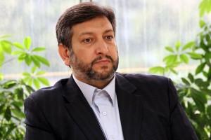 پاسخ صداوسیما به انتقاد سخنگوی دولت