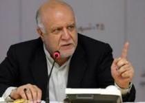 تحریم ایران لغو شود، نفت گران میشود