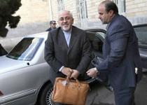 ناشنيدههايی از زندگی خصوصی و خانوادگی دکتر محمدجواد ظريف