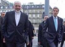 جواد ظریف: بهزودی به توافق هستهای میرسیم