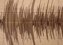 آخرین جزئیات زلزله در آذربایجان شرقی