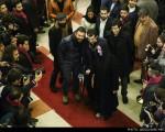 مراسم اختتامیه سیوسومین دوره جشنوارهی فیلم فجر+ ۳۰عکس