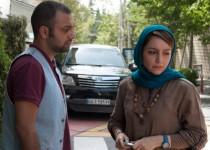 فیلم سینمایی«رخ دیوانه» در صدر انتخاب تماشاگران فیلم فجر