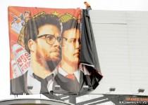 کره شمالی جشنواره فيلم برلين را تهديد کرد