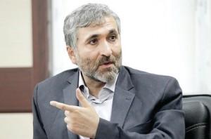 مدير شبکه يک حذف گروه های معارف صدا و سيما را تکذيب کرد