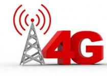 آیا بازار مودمها و ADSL کساد میشود؟